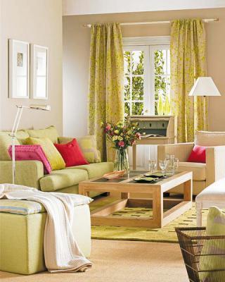 fabric-in-livingroom-creative-tricks2