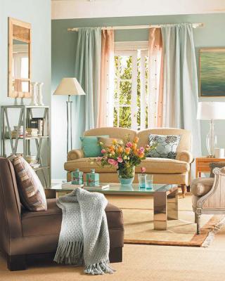 fabric-in-livingroom-creative-tricks3