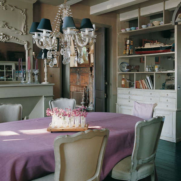 french-houses-in-romantic-charme