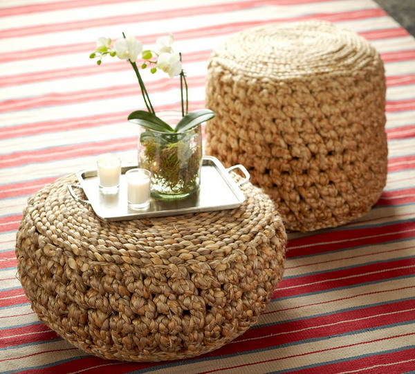 ottomans-and-poufs-interior-ideas-style