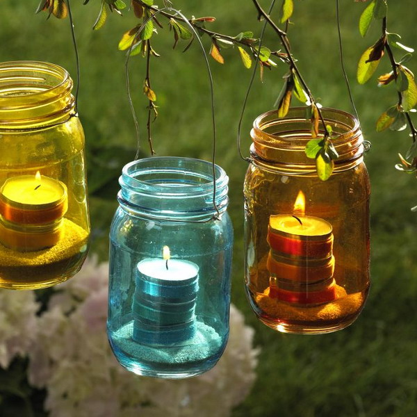 outdoor-candles-and-lanterns