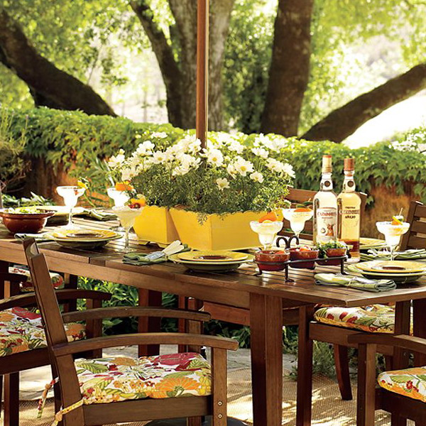 picnic-international-ideas