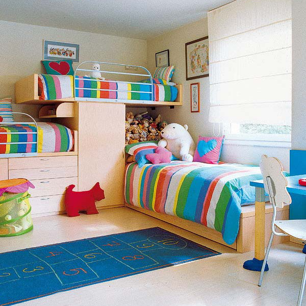 planning-room-for-two-kids-universal-ideas