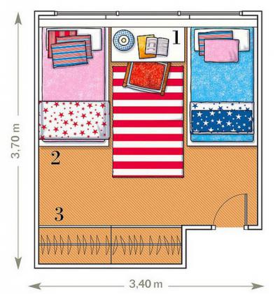 planning-room-for-two-kids-universal-ideas1