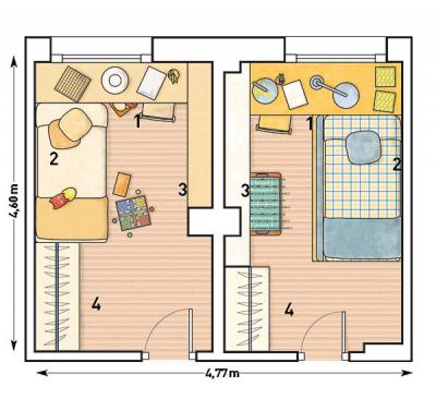 planning-room-for-two-kids-universal-ideas3