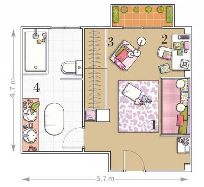 planning-room-for-two-kids-universal-ideas4