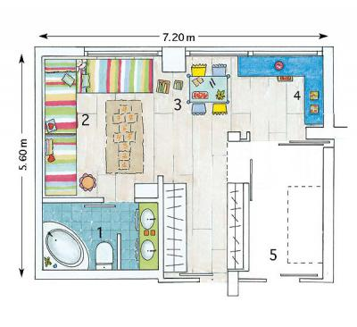 planning-room-for-two-kids-universal-ideas5