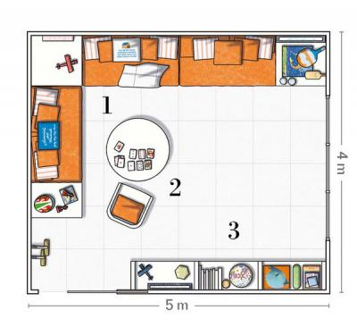 planning-room-for-two-kids-universal-ideas6