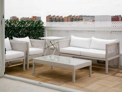 small-terrace-and-large-balcony-decor-ideas1-before
