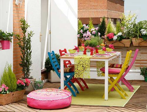 small-terrace-and-large-balcony-decor-ideas4