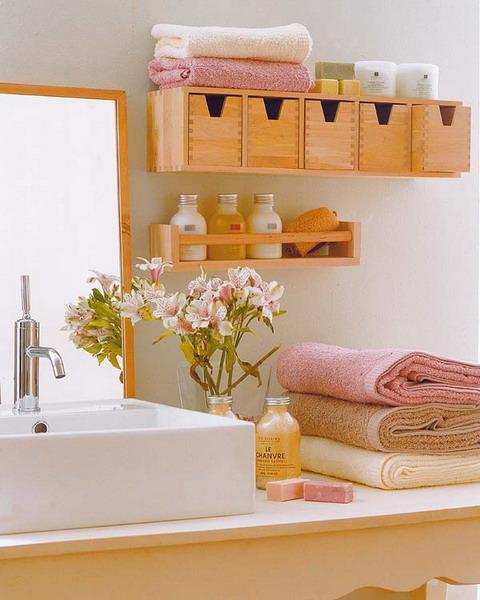 storage-in-small-bathroom-new-ideas