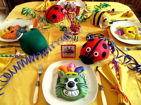 table-setting-for-kids-holiday