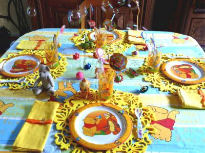 table-setting-for-kids-holiday1