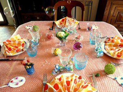 table-setting-for-kids-holiday2