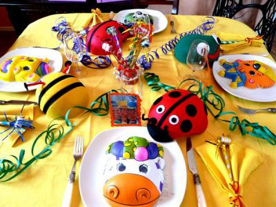 table-setting-for-kids-holiday3