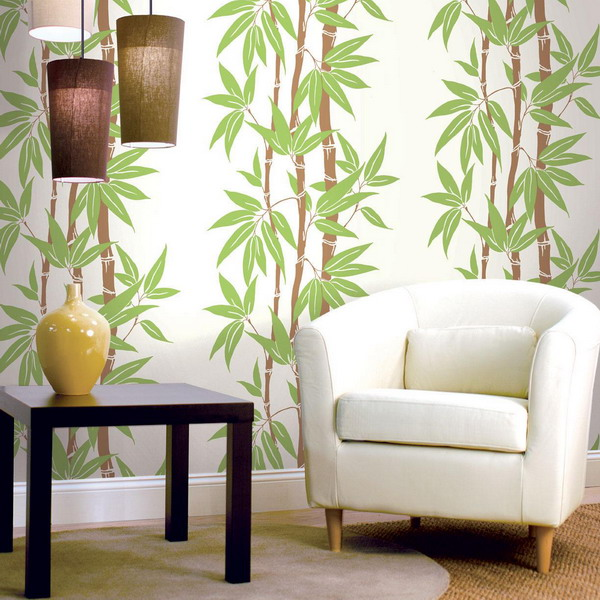 wallpaper-in-eco-chic