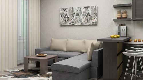 apartment106-1