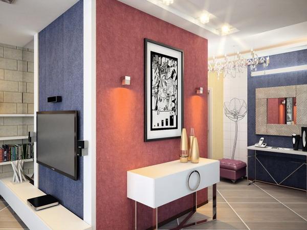 apartment108