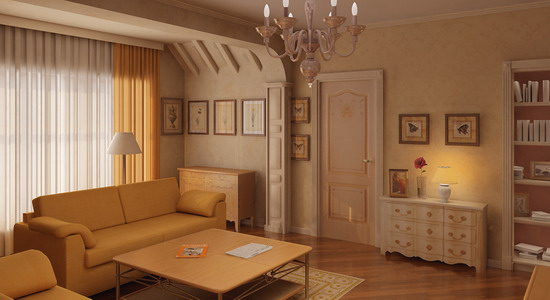 apartment109-1
