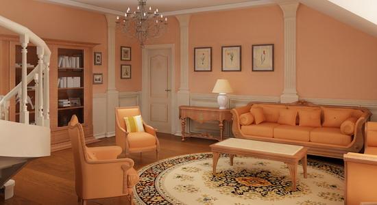 apartment109-2