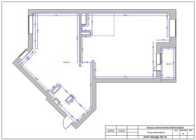apartment110-1-plan-before