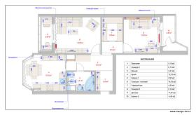 apartment110-2-plan-after