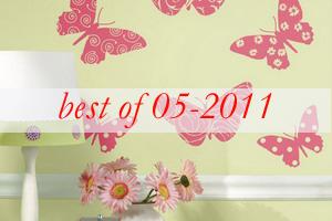 best2-butterfly-pattern-ideas