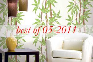best4-wallpaper-in-eco-chic