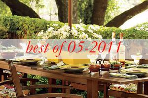 best9-picnic-international-ideas