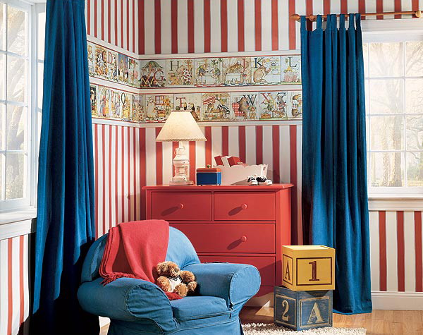 combo-red-blue-white-in-kidsroom