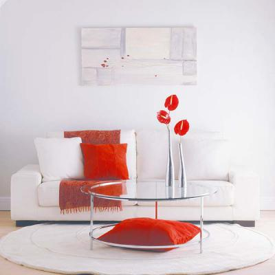 decor-ideas-for-sofa-and-coffee-table-tricks2