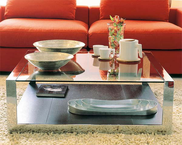 decor-ideas-for-sofa-and-coffee-table