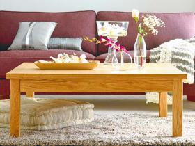 decor-ideas-for-sofa-and-coffee-table3-2