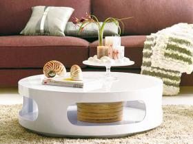 decor-ideas-for-sofa-and-coffee-table4-2