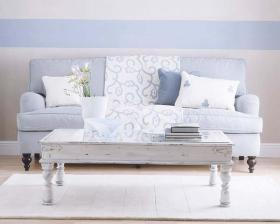 decor-ideas-for-sofa-and-coffee-table7-1