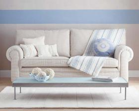 decor-ideas-for-sofa-and-coffee-table7-2