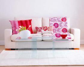 decor-ideas-for-sofa-and-coffee-table8-1