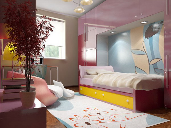 digest91-teen-girl-room-in-modern-style