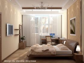 digest92-variation-bedroom4-2