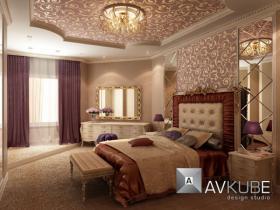 digest92-variation-bedroom5-2