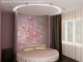 digest92-variation-bedroom6-1