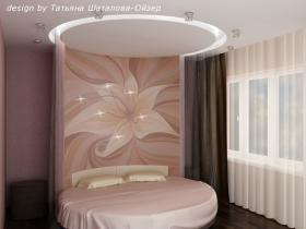 digest92-variation-bedroom6-2