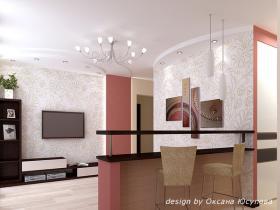 digest92-variation-livingroom3-1