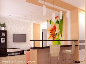 digest92-variation-livingroom3-2