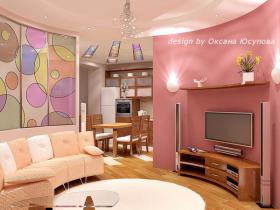 digest92-variation-livingroom4-1