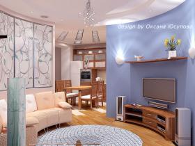 digest92-variation-livingroom4-2