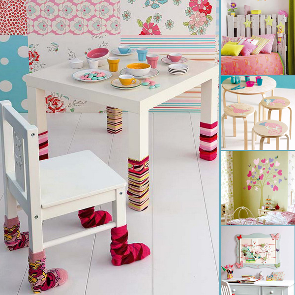 easy-diy-tricks-in-kidsroom