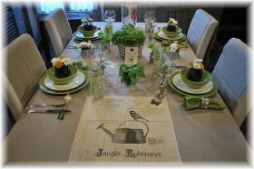 ephemeral-garden-table-setting1