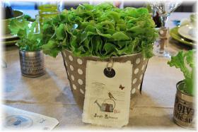 ephemeral-garden-table-setting13