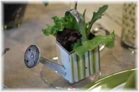 ephemeral-garden-table-setting15
